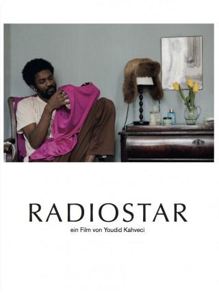 Radiostar Cover